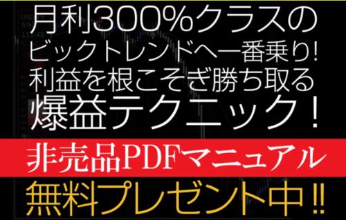 ドラゴン・ストラテジーFX・特典9月16日2.PNG